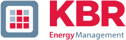 KBR Energy Management